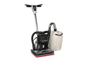 Orbital Floor Sander Hire Melbourne