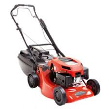 Lawn Mower Hire Melbourne