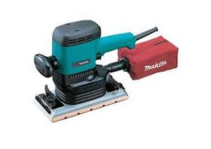 Half Sheet Sander Hire Melbourne