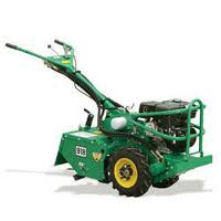 rotary hoe hire melbourne