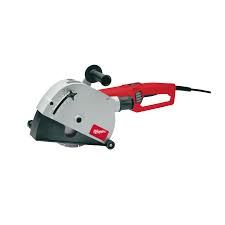 Chasing Saw Hire Melbourne