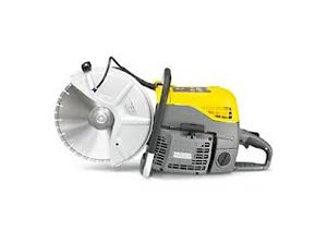 Power Cutter Hire Melbourne