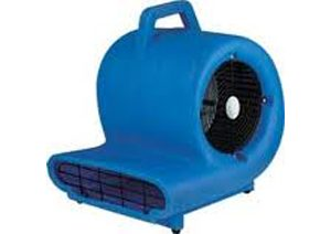 Carpet Drying Fan Hire Melbourne