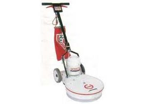 Floor Polisher Hire Melbourne
