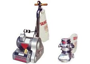 Drum Sander & Edger Hire Melbourne