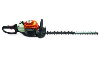 Hedge Trimmer Hire Melbourne