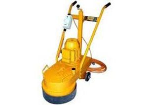 Concrete Polisher Hire Melbourne