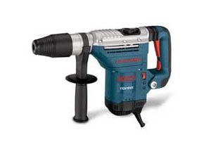Rotary Hammer Drill Hire Melbourne