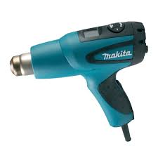 Heat Gun Hire Melbourne
