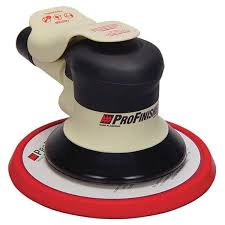 Orbital Disc Sander Hire Melbourne