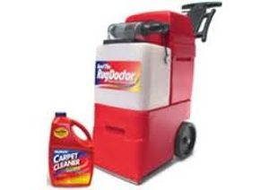 Carpet Cleaner Hire Melbourne