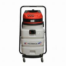 Wet Dry Vacuum Hire Melbourne